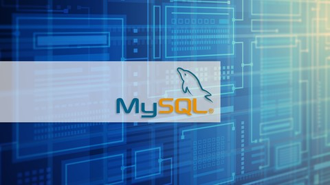 MySQL Made Simple  For Beginners