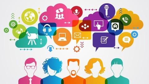 Competencias Tecnológicas en la Comunicación