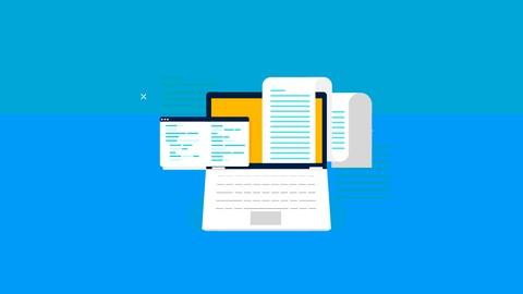 Curso de ASP.NET com C#
