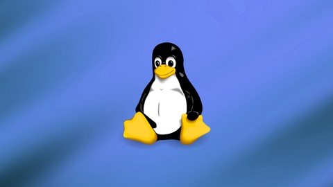 Learn GREP and SED on Linux for Beginners