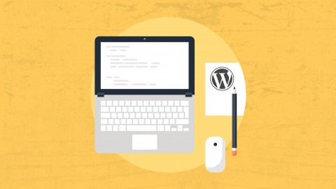 WordPress + Canvas Theme + Woocommerce Nuts and Bolts