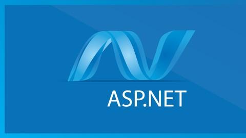 Sistema WEB com ASP.NET