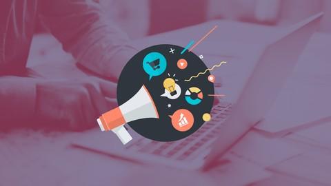 Curso marketing de contenidos. Mejora tu SEO y tus ventas