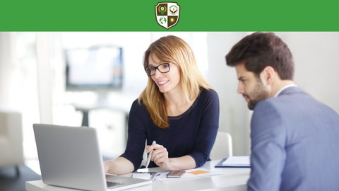 Personal Productivity Life Coach Certification5 Training