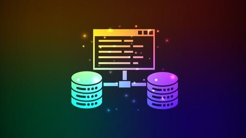 PL /SQL For Beginners