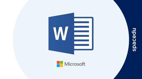 Microsoft Word 2016 - Avançado