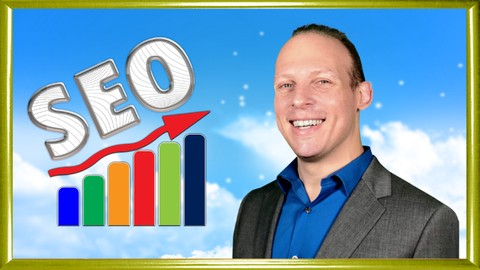 On Page SEO In 1 Day! SEO Copywriting & SEO Article Writing