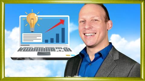 Marketplace Marketing - Marketplace Recommendation Algorithm