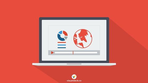 ANIMATED INFOGRAPHICS IN POWERPOINT