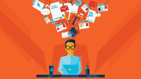 10 Copywriting Hacks That Work in 2020