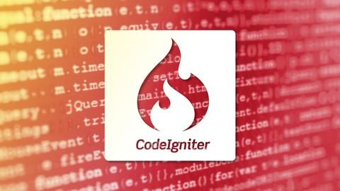 Creando Restful services PHP-MYSQL (Codeigniter 3)