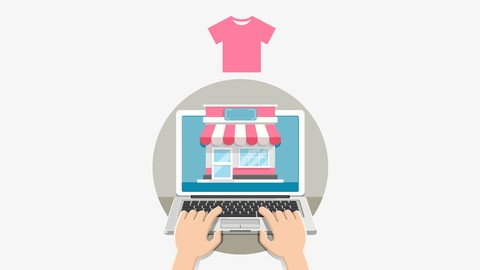 Teespring T-Shirt Business Marketing for Beginners