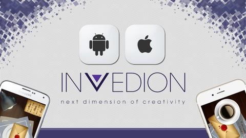 Mobile App Development & App Design for iOS & Android 2020