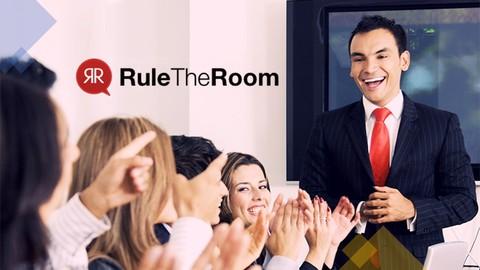 Workplace Communication:  Business Presentations Pro Skills!