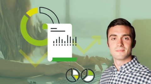 Become an Excel Power User in 2.5 Hours