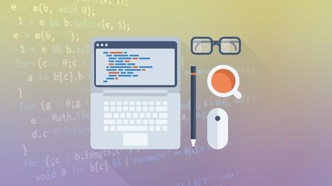 Programming Best Practices