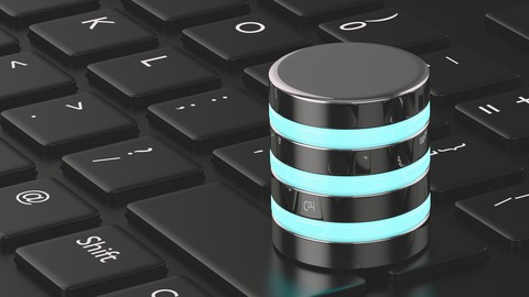 Understanding and using Oracle PL/SQL programming language