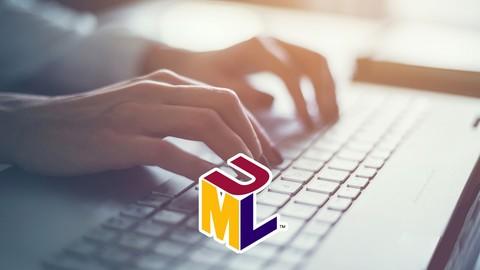 UML Fundamentals