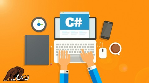Learn C sharp in 1 hour