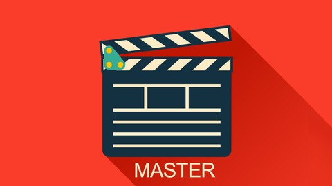 Filmmaking Secrets! The Easy Way To FOLEY Your Movie Master