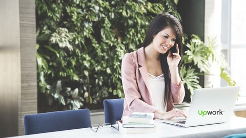 Tu Negocio desde Casa: Conviértete en Freelance de Éxito
