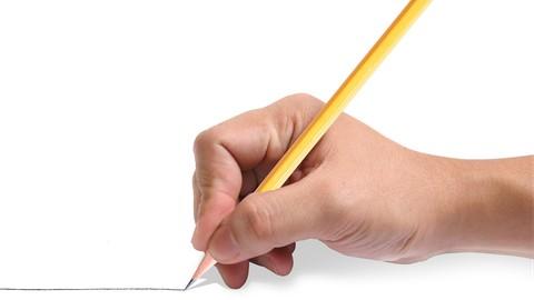 Novel Writing: Manuscript Editing