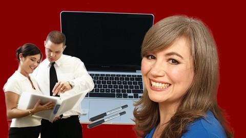 Freelance Copywriting: How To Succeed As An Elite Copywriter