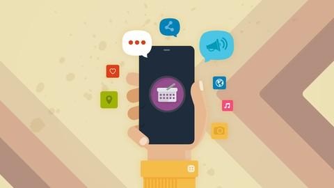 Como integrar las In App Purchases en iOS con Swift