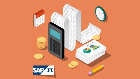 SAP FI El curso de consultoria completo