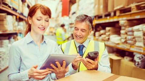 Supply Chain Operations Metrics and KPI's