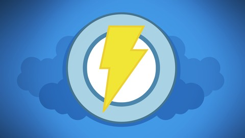 Complete Salesforce Lightning Experience User Training