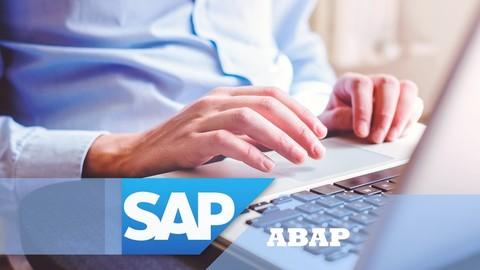 SAP ABAP für Anfänger 1: Programmieren lernen im SAP