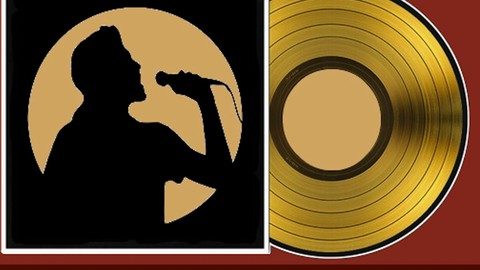 How To Get a Record Deal - Music Artist Development 101