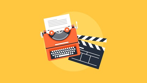 The Business of Screenwriting MasterClass
