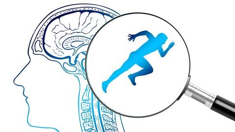 Mentaltraining für Sport, Beruf und persönlichen Erfolg.