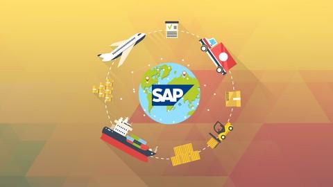 SAP MM si no sabes por donde empezar, empieza aquí