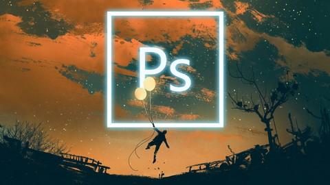Photoshop 2 CSS