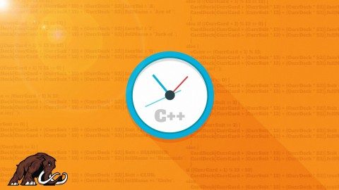 C++ in 1 hour