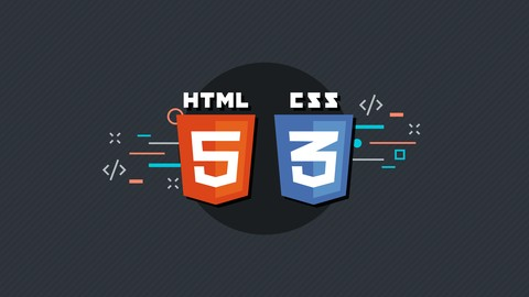 HTML & CSS : Code Your Own Interactive Websites