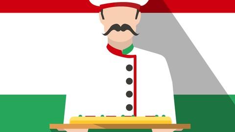 L'italiano Per Gli Arabi تعلم اللغة الايطالية
