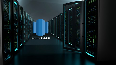 A Real World Introduction to Amazon's Redshift