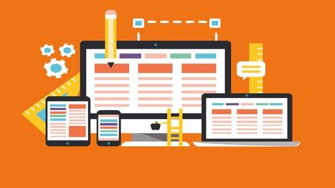 Responsive Web Design - Il Corso Completo