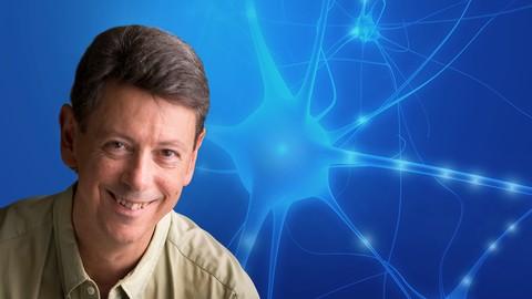 Sounds True Presents: The Enlightened Brain, Part 2
