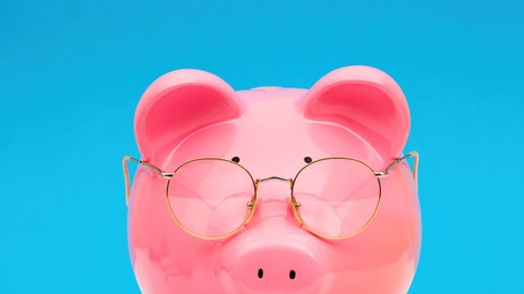 How to Create Your Personal Budget