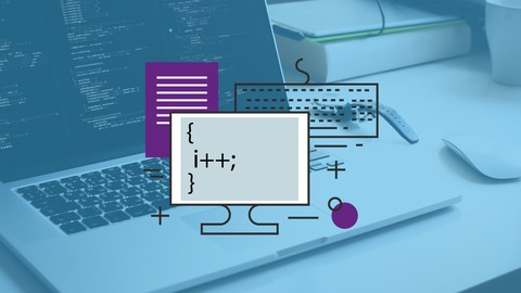 Learn jQuery by Example Course