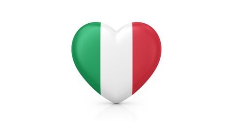 Read and write any italian word