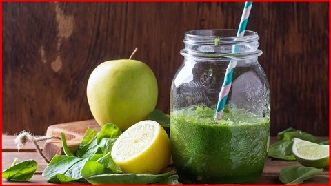 Superfoods, Herbalism, Nutrition Basics and Your Health