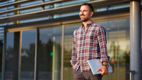 Projektmanagement: Best Practices aus 14 Jahren als Berater
