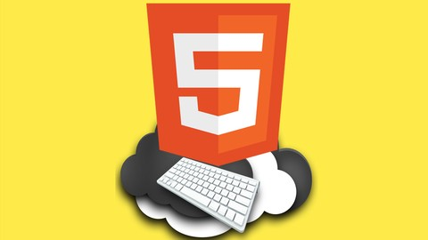 introduction to HTML Course