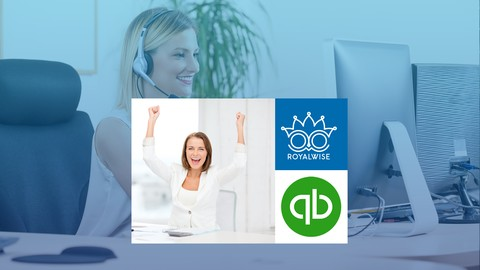 Getting to Know QuickBooks®  Online